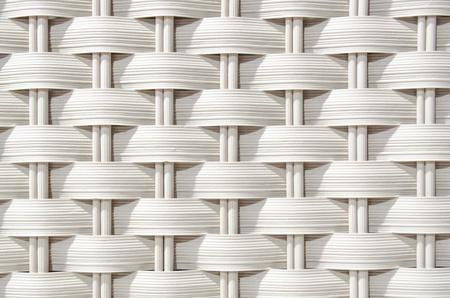 handbasket texture