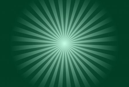 bg: green radial small line background