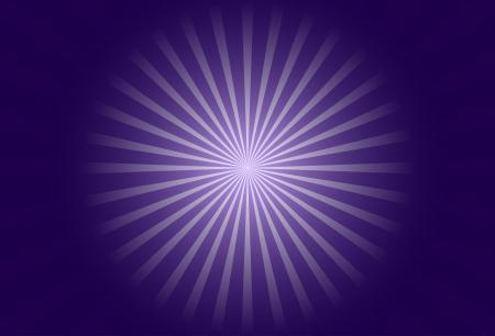 bg: violet radial small line background