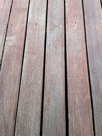 stria: Old wood texture