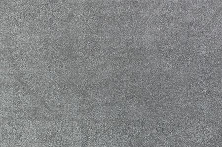 reflector: macro texture of a silver reflector Stock Photo