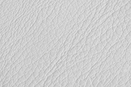 imitation: white imitation, leather texture background
