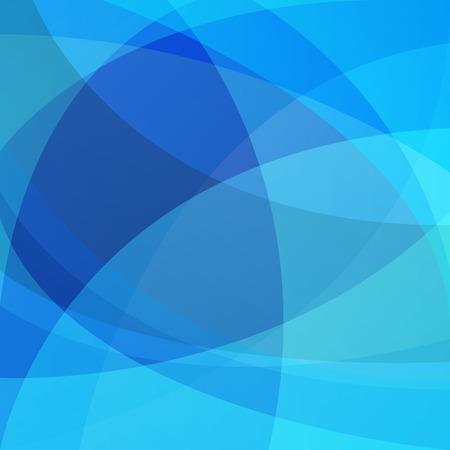 nakładki: Niebieska linia nakładki tle