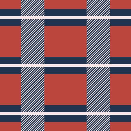 overlay geometric shape seamless pattern