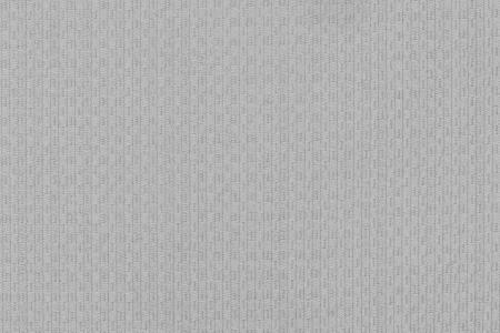 Grey mat texture Stock Photo - 20432452