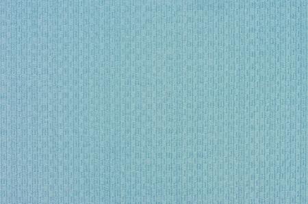 Blue mat texture Stock Photo - 20432455