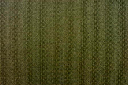 Green mat texture Stock Photo - 20559831