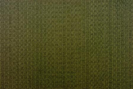 Zielona tekstury mat