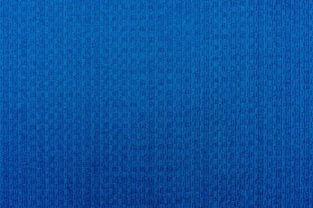 Green mat texture Stock Photo - 20554104