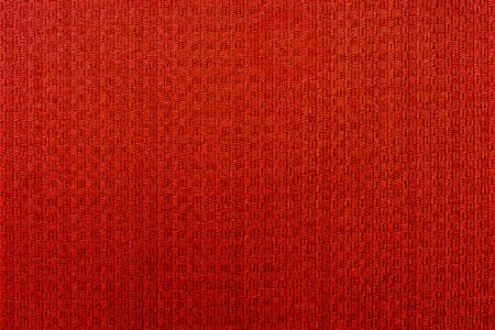 Red mat texture Stock Photo - 20773330