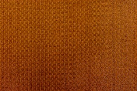 Orange mat texture Stock Photo - 20773333