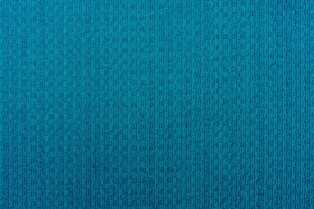 Green mat texture Stock Photo - 20773331