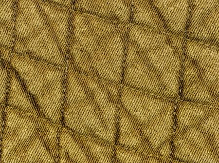Złoty tekstury skóry