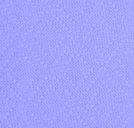 toweling: Purple paper towel  napkin  texture Stock Photo