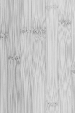 Background of white wood texture close up photo