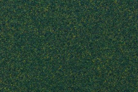 sandpaper: Highly detailed green sandpaper texture