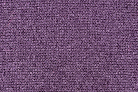 Abstract generated knitting pattern for background and design