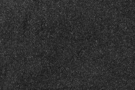 Granite textured background.