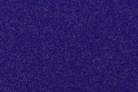 Highly detailed purple sandpaper texture Stock Photo