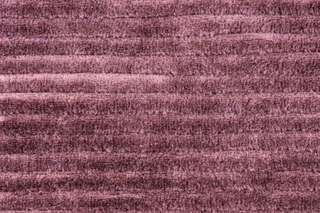 corduroy: Velluto a coste texture di sfondo
