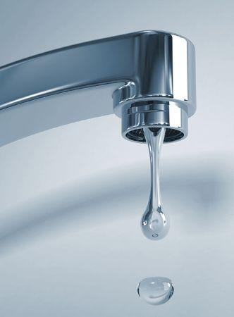 drinkable: The Last Drop