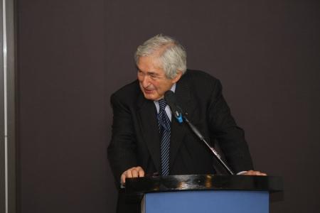 """Bank Światowy: StambuÅ', Turcja - 4 października: Dominique Strauss Kahn byÅ' goÅ›ciem honorowym MiÄ™dzynarodowych Grupy Banku Åšwiatowego Rad Funduszu Walutowego Szkół Walnych ZgromadzeÅ"""" dnia 4 October 2009 w Stambule, Turcja Publikacyjne"""