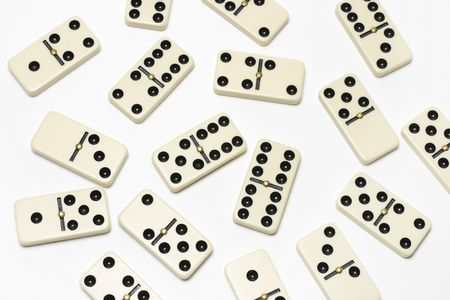 លទ្ធផលរូបភាពសម្រាប់ domino images