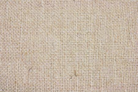 Close Up of Floor Mat Texture photo