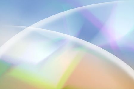 multi colors: Digital Background in Multi Colors Stock Photo