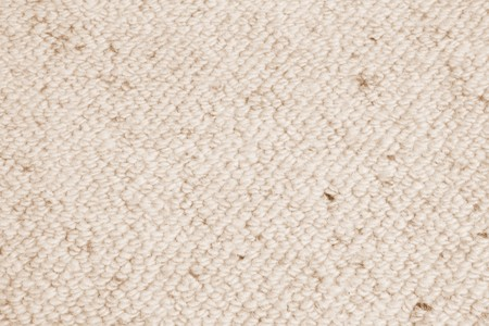 Close Up of Doormat Texture Background photo