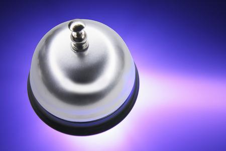 call bell: Call Bell