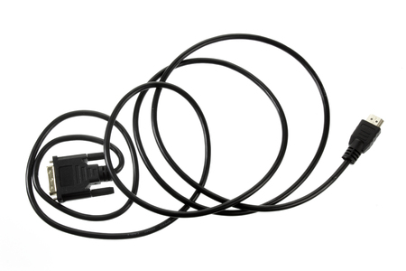 Adapter Wiring Stock Photos And Images