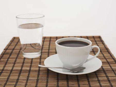 Coffee Stock Photo - 4475917