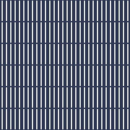 Abstract pattern vertical regular rounded lines, striped backdrop.