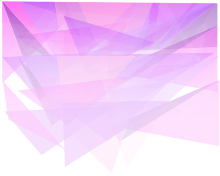 crystal glass: Glass Crystal Background