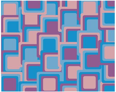 Digital Background Pattern