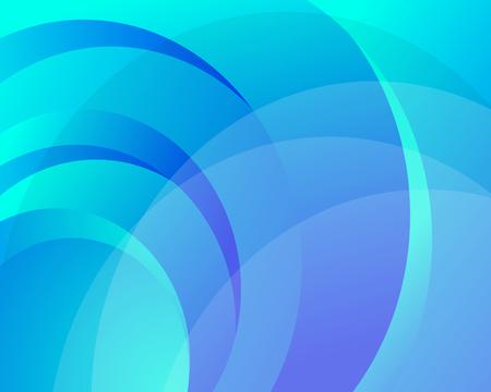 Vector Digital Background Template