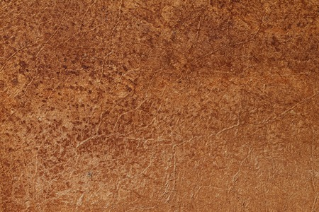 cuero vaca: hermosa piel de textura de fondo grunge