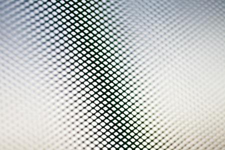 設計のための抽象的な背景 写真素材 - 44225868