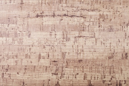 inlay: a texture of wood veneer inlay