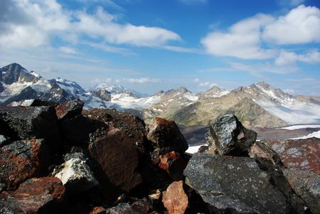 山の風景、美しい自然の背景 写真素材 - 79223663
