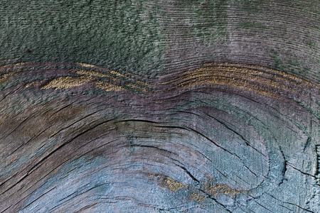 wood texture, grunge, cracked, high-resolution image Banco de Imagens