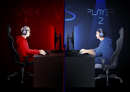 Equipo cibernético