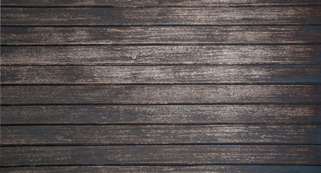 Enlosables textura de madera oscura.  Foto de archivo - 7759334