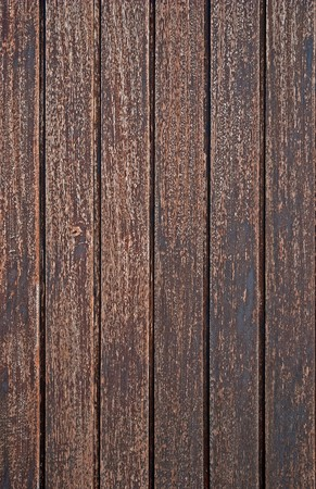 Wood old wall background shot on natural light. Stock Photo - 7886531