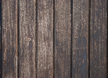 Wood old wall background shot on natural light. Stock Photo - 8032999
