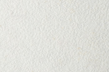 Cream textured paper closeup, can be used as a background. Stock Photo - 12727001