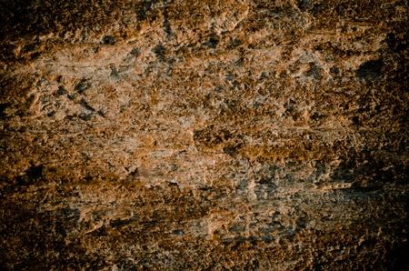 quartz: Rock texture surface background.