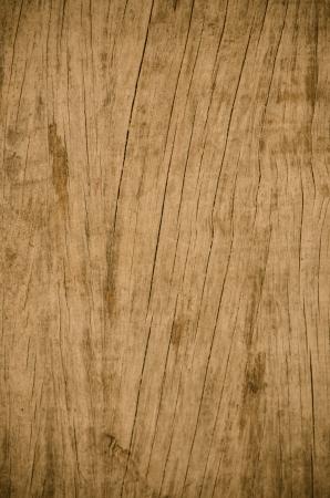 Altes Holz Wand Textur Hintergrund. Standard-Bild