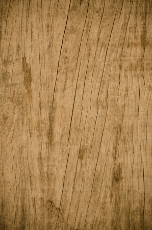 Old wood wall texture background. Stock Photo